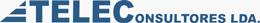 TELEC_logo